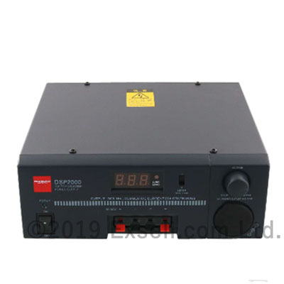 スイッチングモード直流安定化電源(20A)