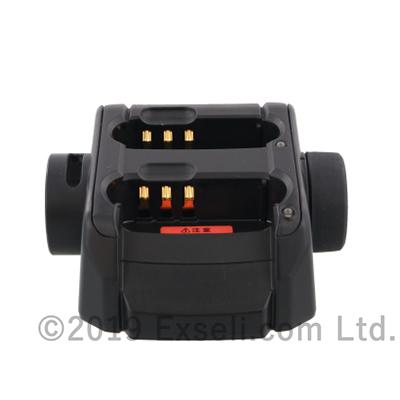 連結型充電器(最大5連結)