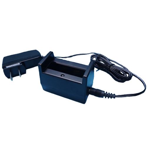 専用充電器