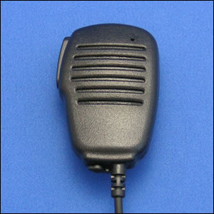GDR4800Rスピーカーマイクセット