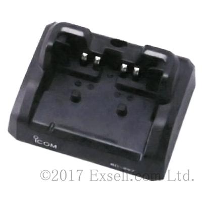 シングル充電器