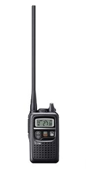 IC-4350L