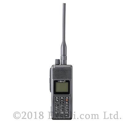 EK-6180A(パナソニック)