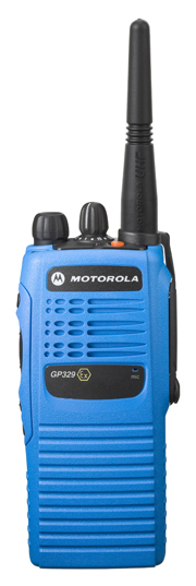 GP329Ex