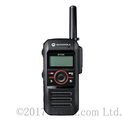 MiT7000(モトローラ)