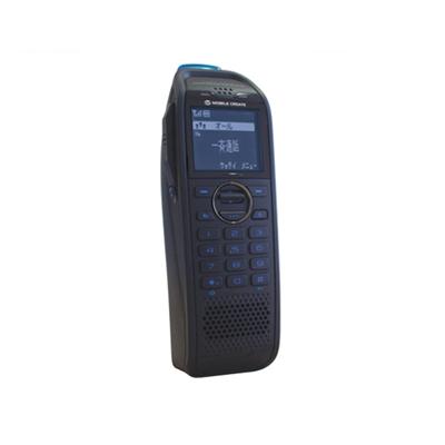 MPT-200
