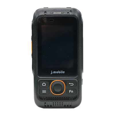 A906(J-Mobile)