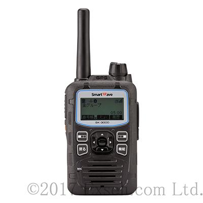 SK-3000(SmartWave)